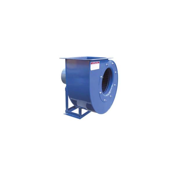 Centrifugaal ventilator