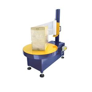 Wikkelmachine GIRA BOX