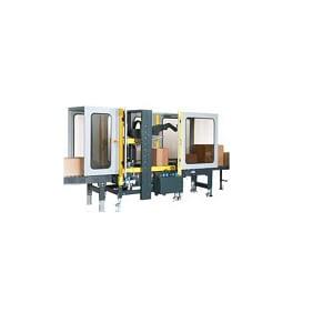 SM44 Volautomatische dozensluitmachine